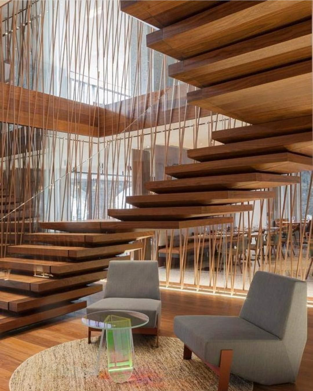 Decorating A Staircase Ideas Inspiration: We Love Stairs (@stairs_lovers) On