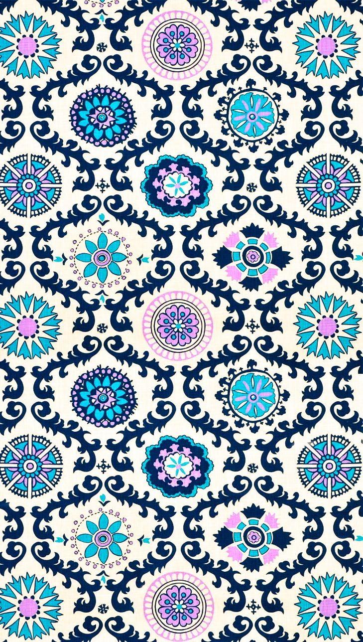 patterns prints iphone wallpaper pinterest papier peint fond ecran et cran. Black Bedroom Furniture Sets. Home Design Ideas