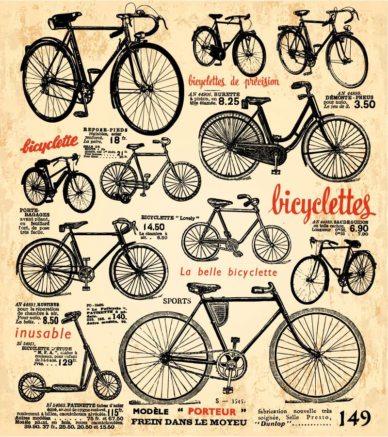 -font-b-Vintage-b-font-bicycle-font-b-luggage-b-font-nylongtr-skateboard-computer-waterproof.jpg (800×901)