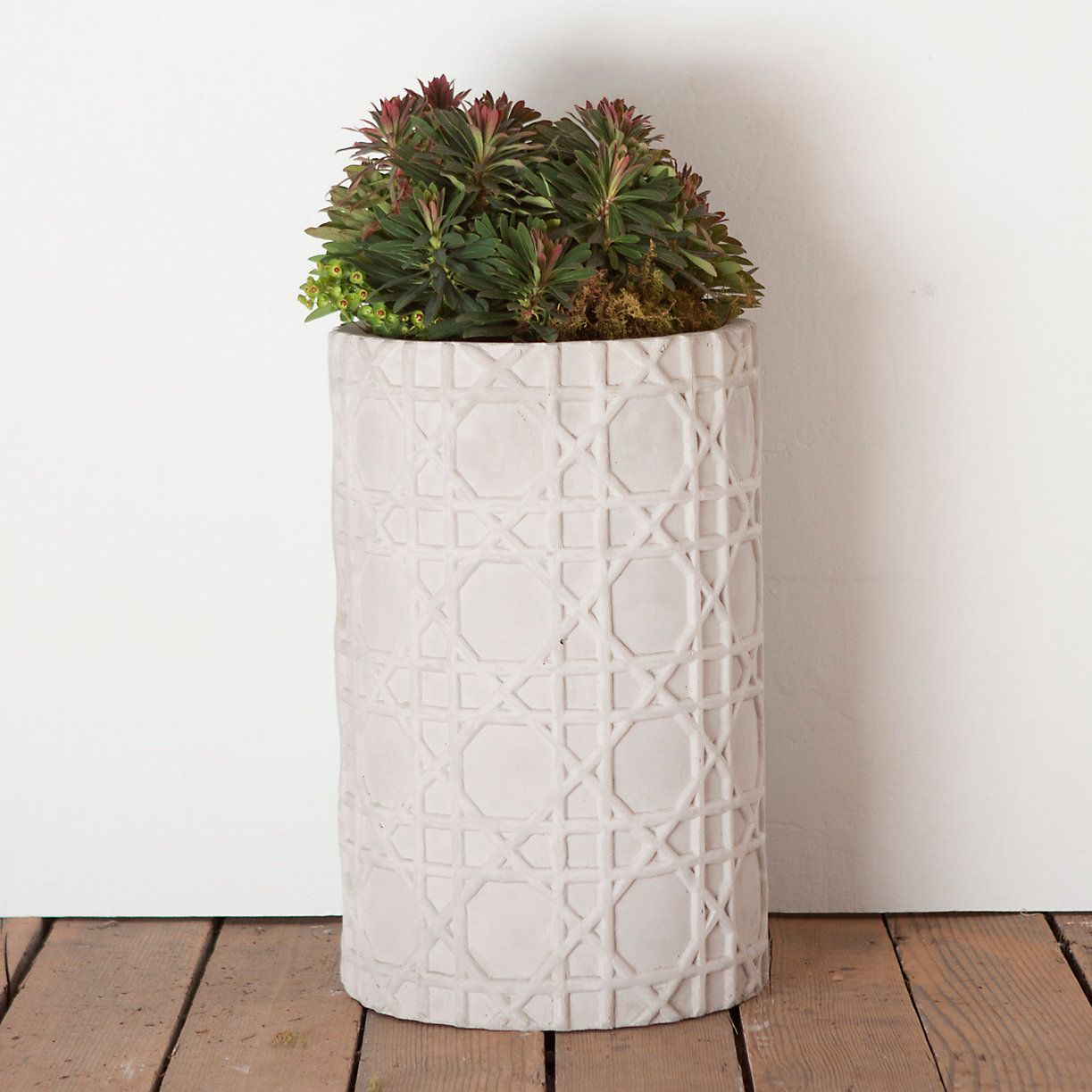 The Best Place To Buy Planters Terrain Products For The Home