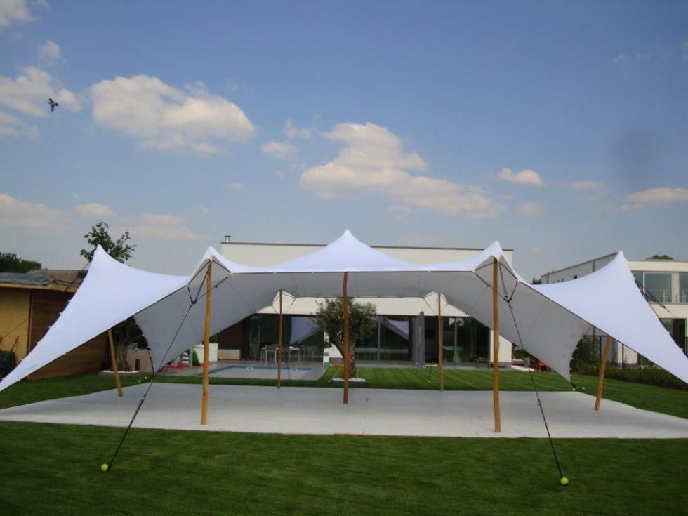 Bedouin Stretch Tents - The Event Mill & Bedouin Stretch Tents - The Event Mill | Wedding Marque ...