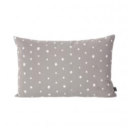 les 25 meilleures id es de la cat gorie coussin 60x60 sur pinterest gros coussin pour canap. Black Bedroom Furniture Sets. Home Design Ideas