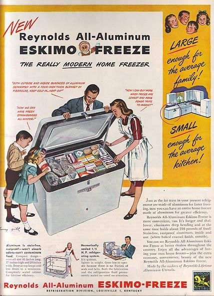 Pin by JE Hart on Vintage Ads Pinterest Vintage ads and House - House Advertisements