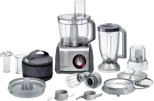 Best Philips Cucina Küchenmaschine Pictures - Home Design Ideas