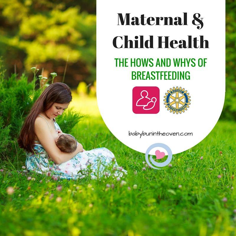 Maternal and child health kids health health children