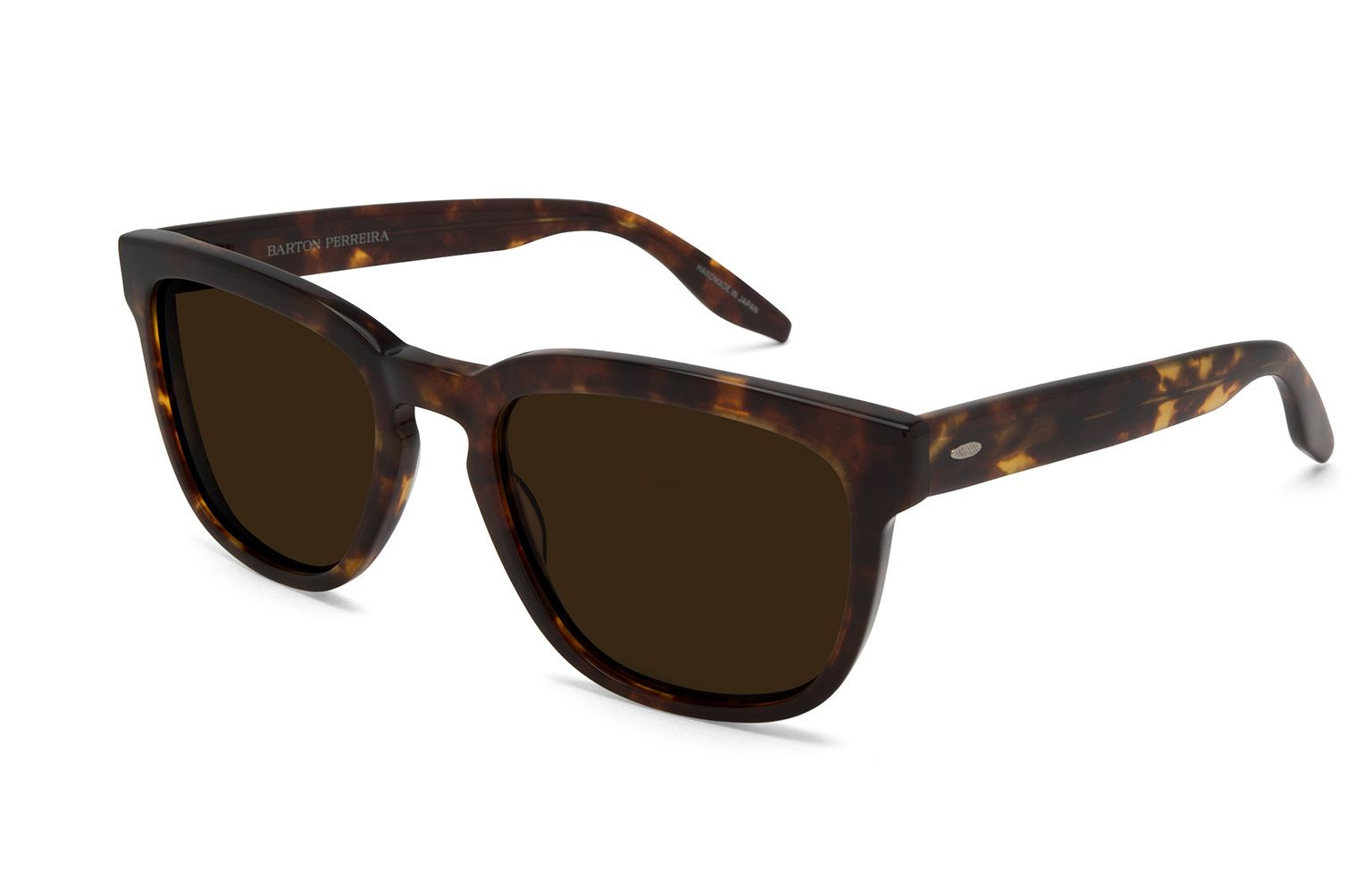 588c3ec60cb BARTON PERREIRA COLTRANE. BARTON PERREIRA COLTRANE Men s Sunglasses