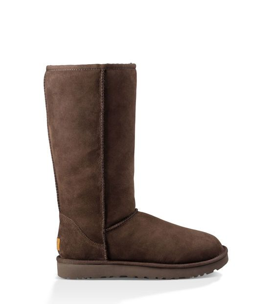 classic ii tall uggrewards must have products pinterest ugg rh pinterest com