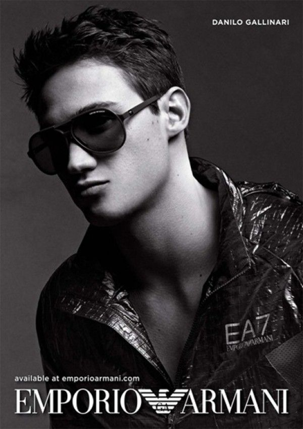 86c243d65524 Danilo Gallinari Buy Sunglasses