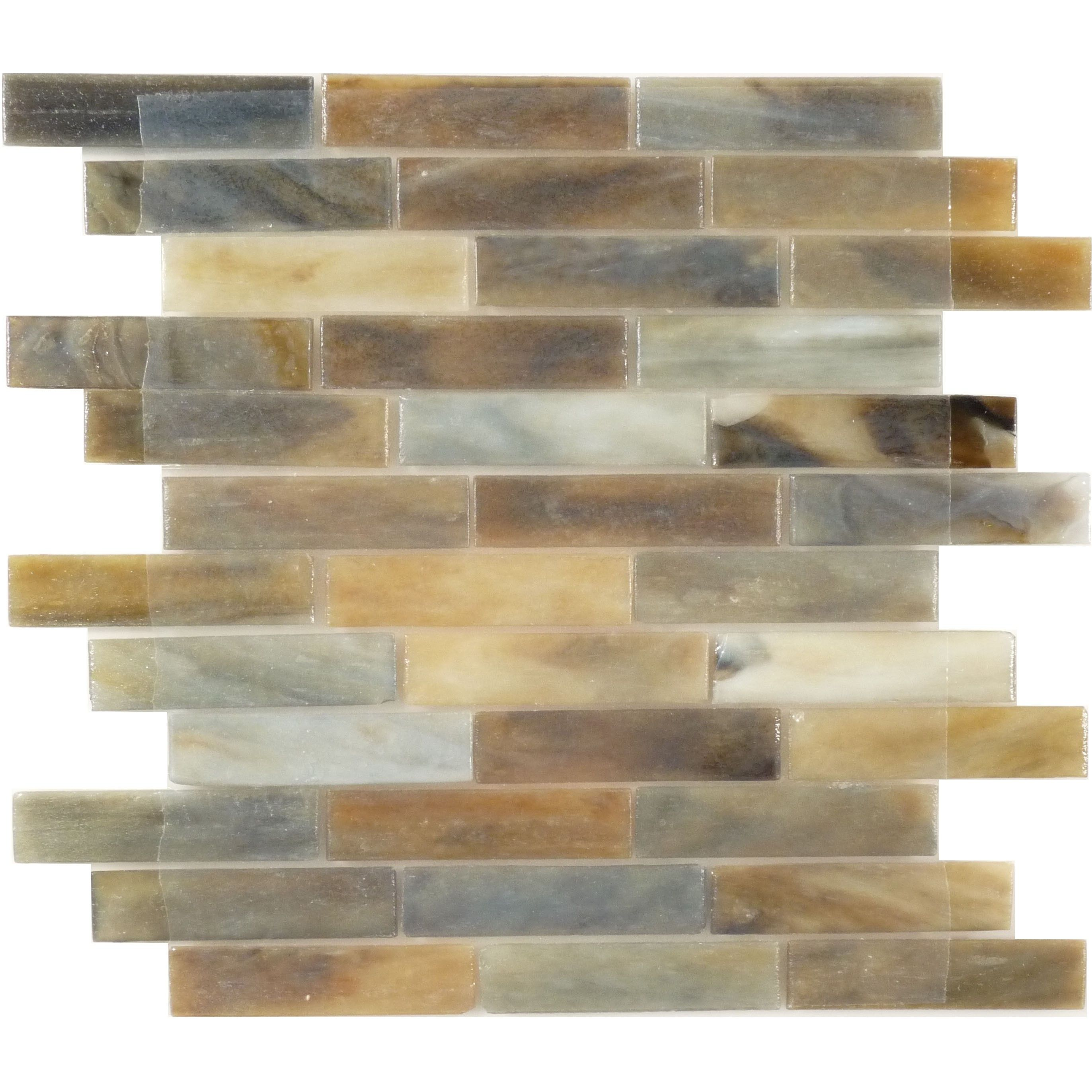 Sheet Size 12 X 1380 Tile Size 1 X 4 Tile Thickness 14