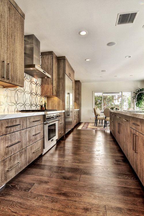 Astounding Custom White Oak Hardwood Floors By Gaetano Hardwood Floors Download Free Architecture Designs Grimeyleaguecom