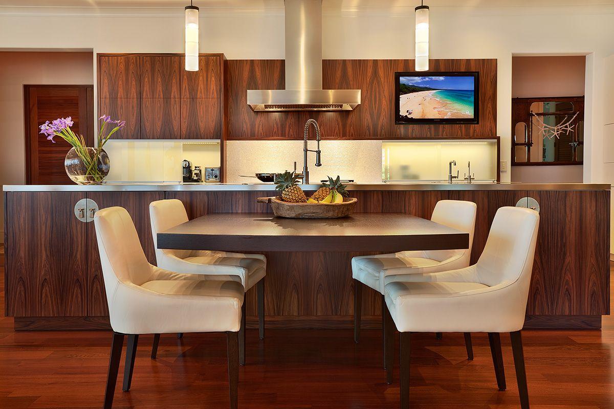 Leicht Kitchen Maui Hawaii  Design Inspiration  Pinterest  Maui Extraordinary Kitchen Design Hawaii Decorating Design