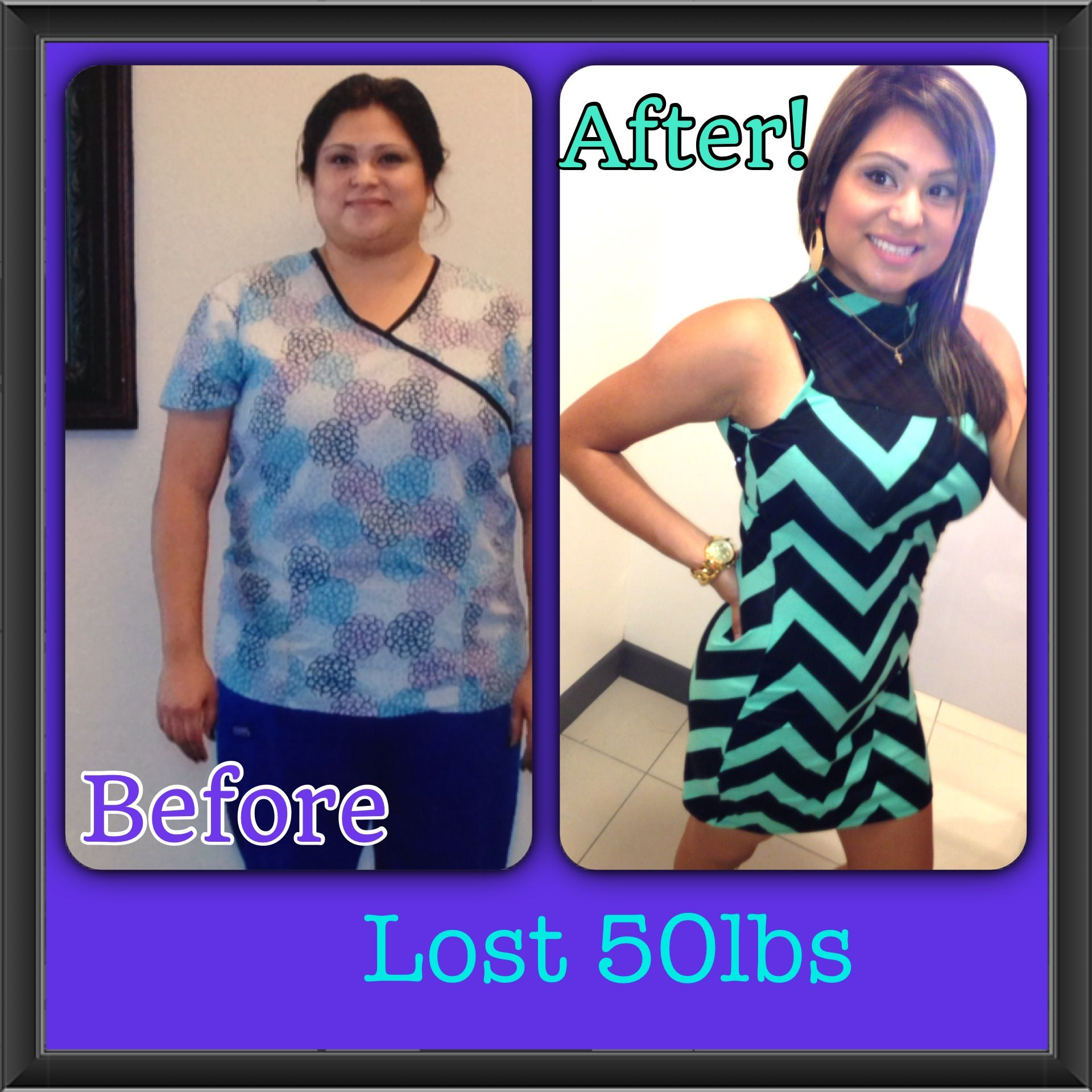 Purely inspired green coffee bean weight loss