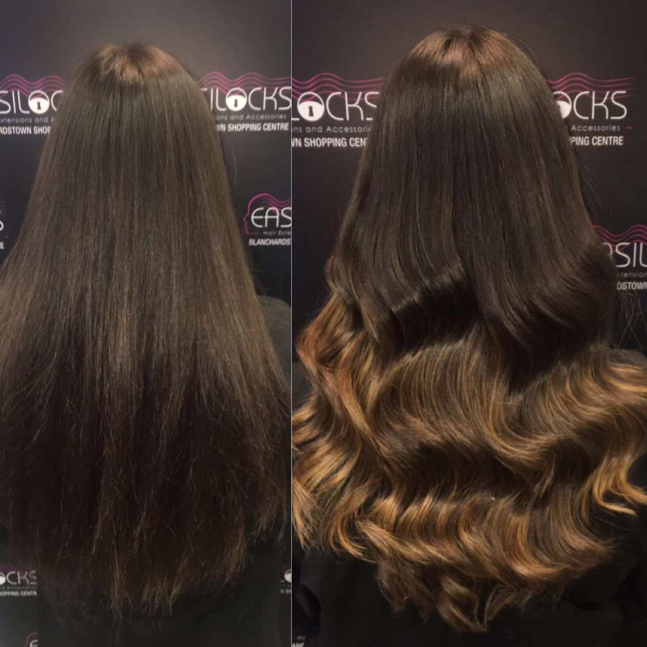 Human hair easilocks tips the most talked about hair extension human hair easilocks tips the most talked about hair extension brand in the market pmusecretfo Image collections
