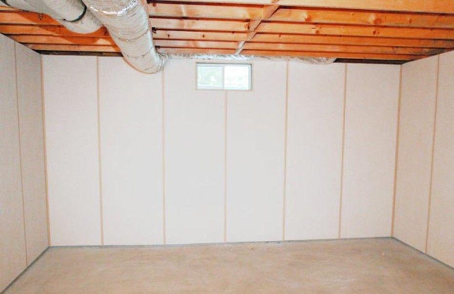 Diy Basement Wall Finishing Panels Ideas 2 Diy Basement Wall Finishing Panels Ideas Cheap Basement Finish O Basement Wall Panels Diy Basement Basement Walls
