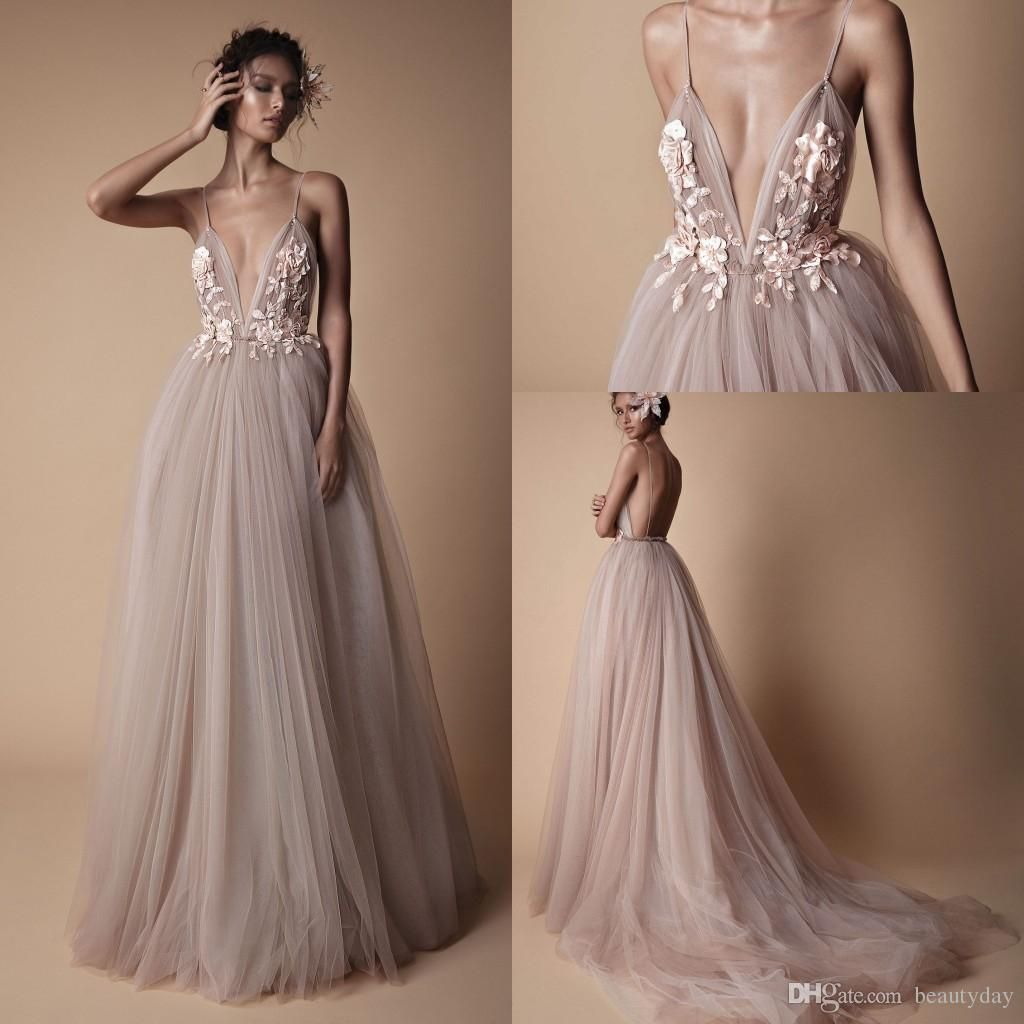 Lace beaded prom pageant dresses d flowers modest fashion deep