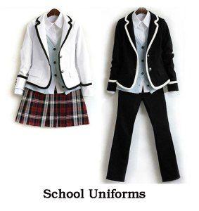 wholesale-school-uniforms-bulk   Uniforms in 2019   Japan