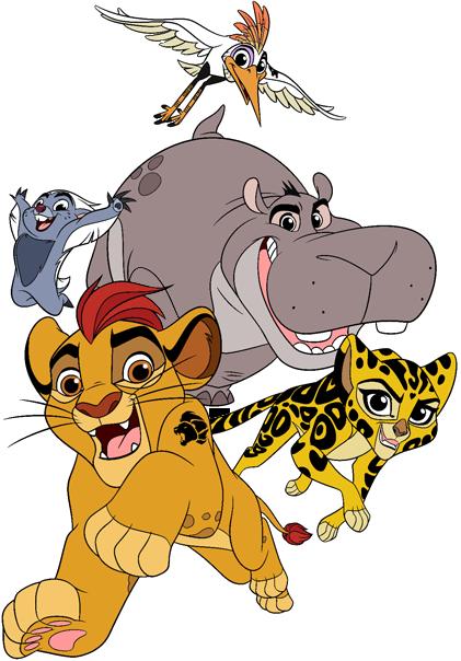 Lion Guard Png 421 604 Guarda Do Leao Festa Do Rei Leao Rei Leao