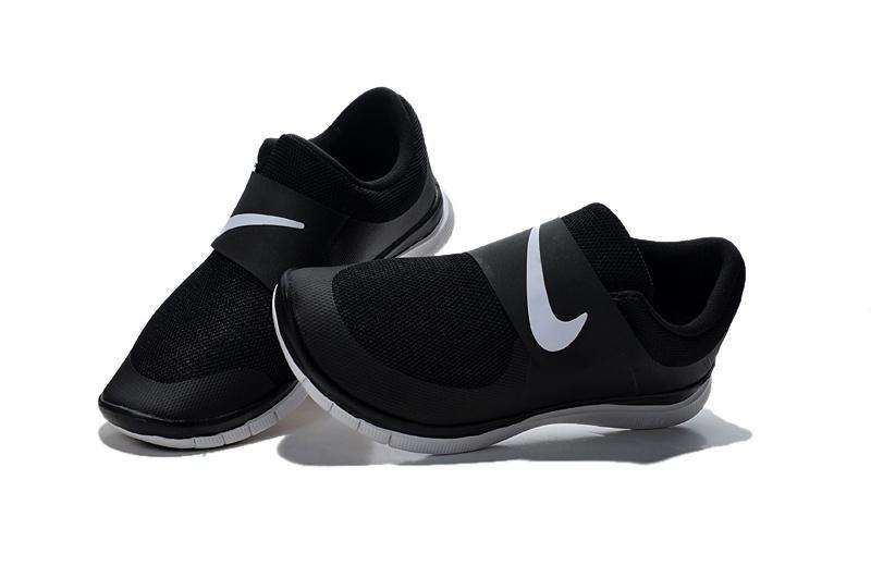 running women shoes 2016 - Cerca con Google