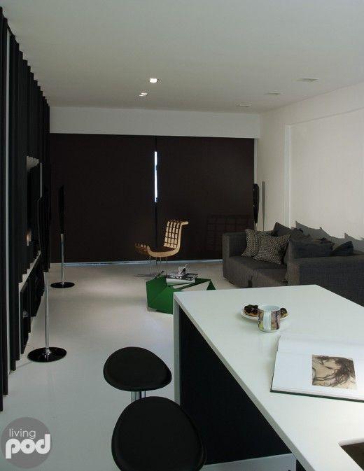 Bedroom Hdb Furniture: Interior, Room, House Interior