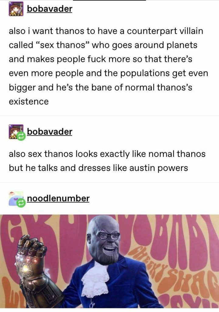 26+ Top Class Tumblr Memes To Make You Laugh | Marvel