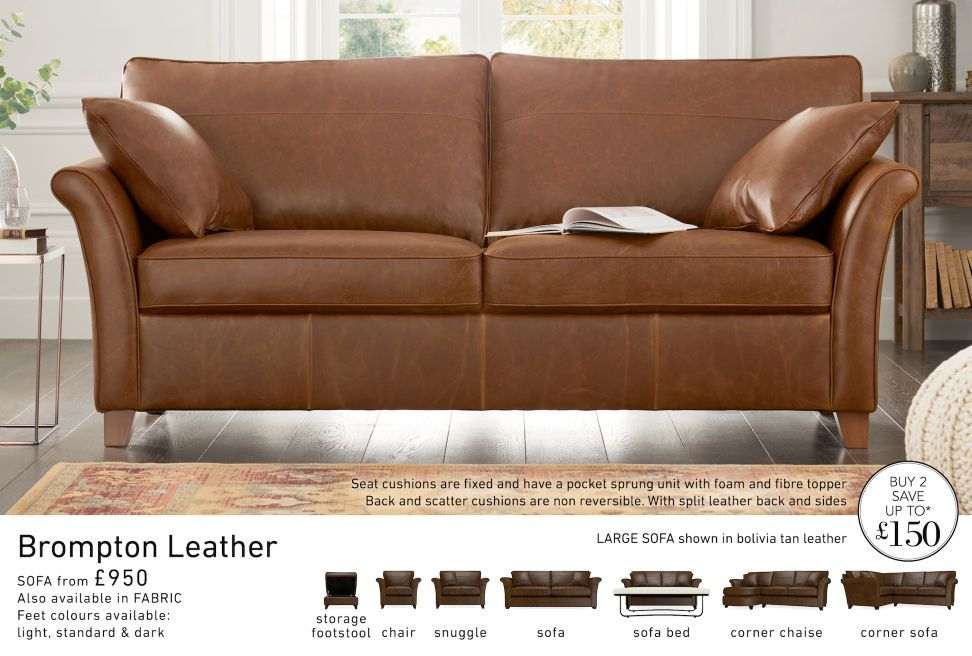 The Leather Collection Sofas Armchairs Home Furniture Next Official Site Page 17