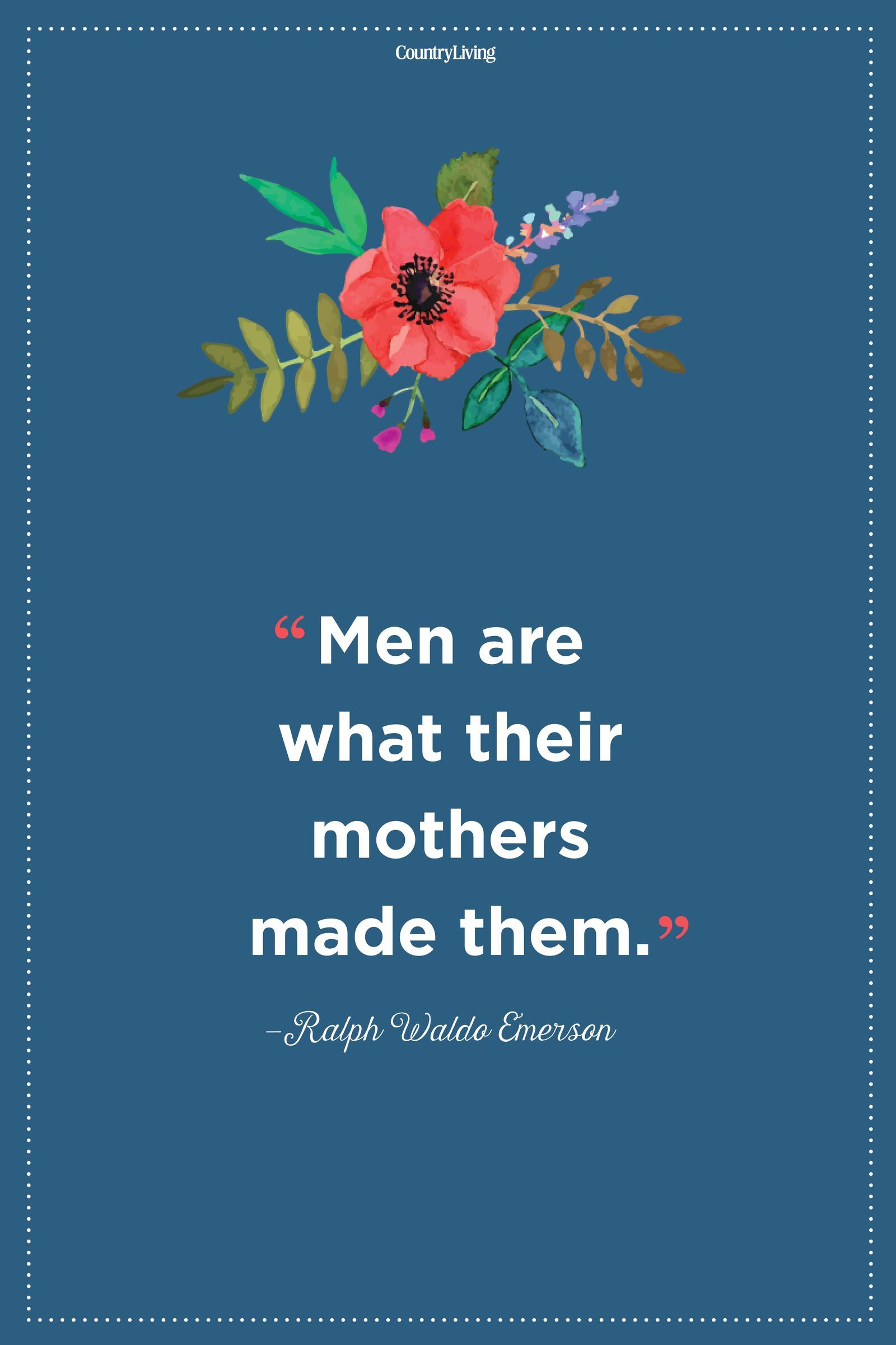 Touching Quotes About The True Meaning Of Motherhood Quotes About Motherhood Mother Quotes Touching Quotes