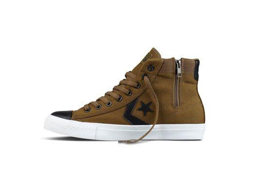 filosofía Caña impulso  Converse x Undefeated for Foot Locker   SHOES!!!!! <3   Foot locker,  Converse, Shoes