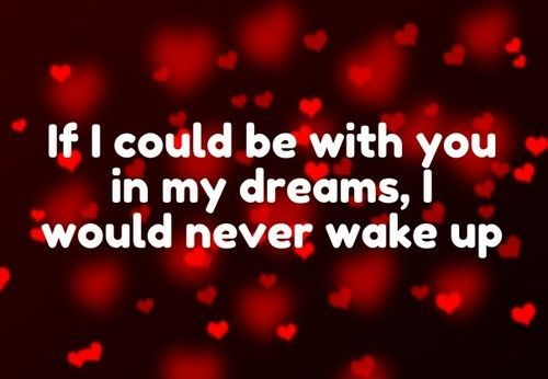 Love Quotes For Him & For Her :One_Liner_Love_Quotes4 ...