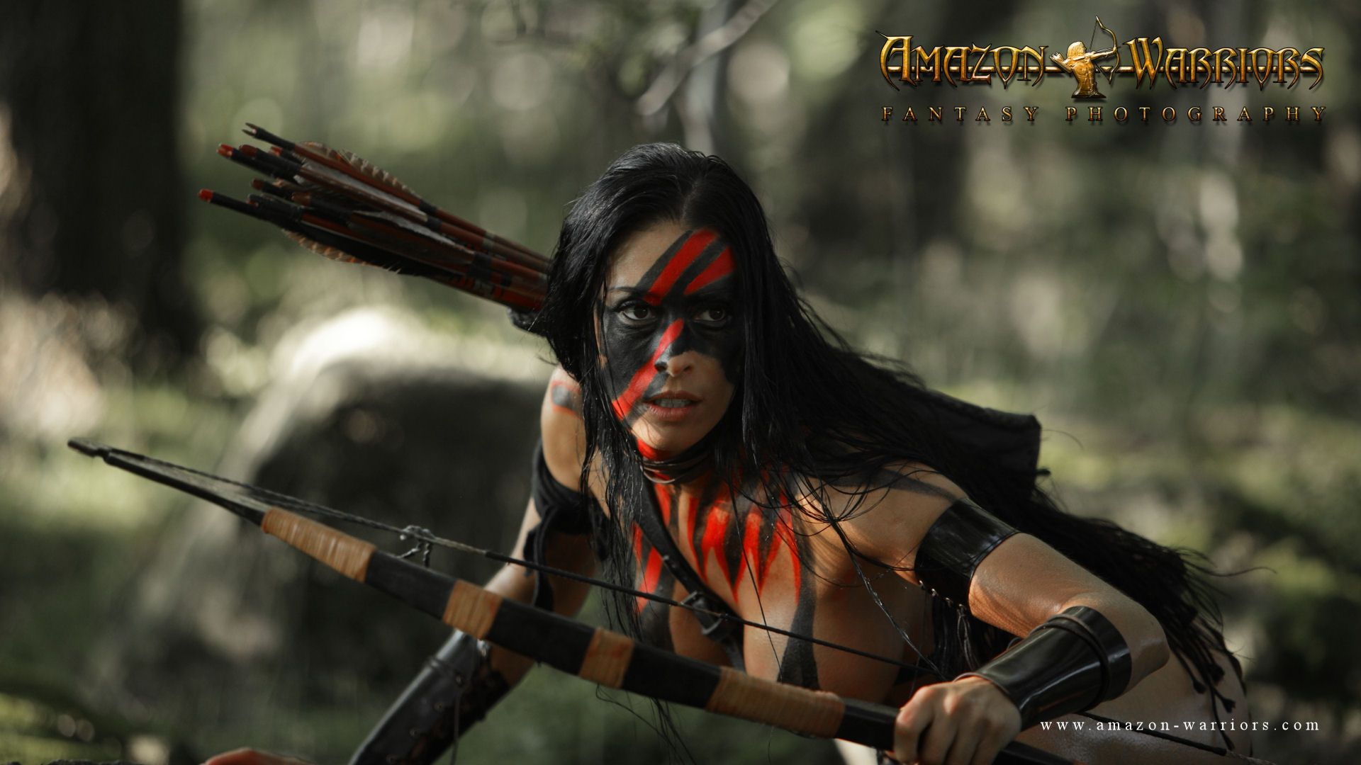 Amazon Warriors Fotos startseite - amazon-warriors - startseite | wonder woman
