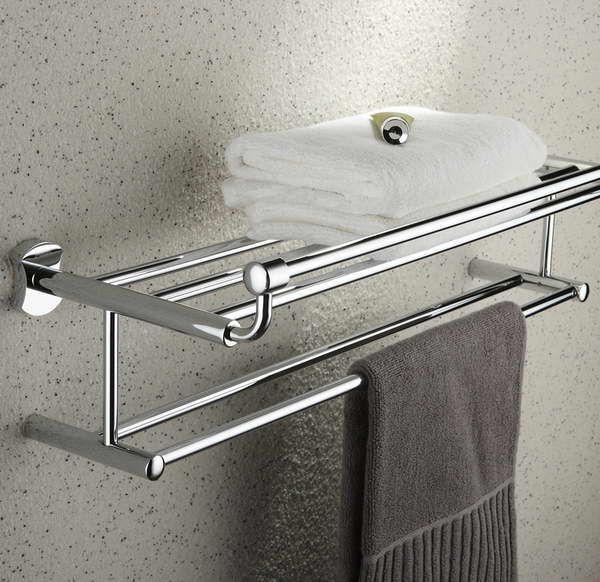 Pin De Mozhgan Dianati Em Toilet Em 2020 Acessorios Para