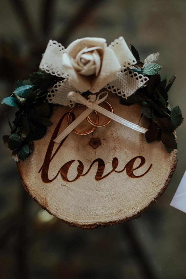 20 Frasi Per Promessa Di Matrimonio Nel 2020 Regali Di Natale Fatti In Casa Fedi Nuziali Matrimonio All Aperto