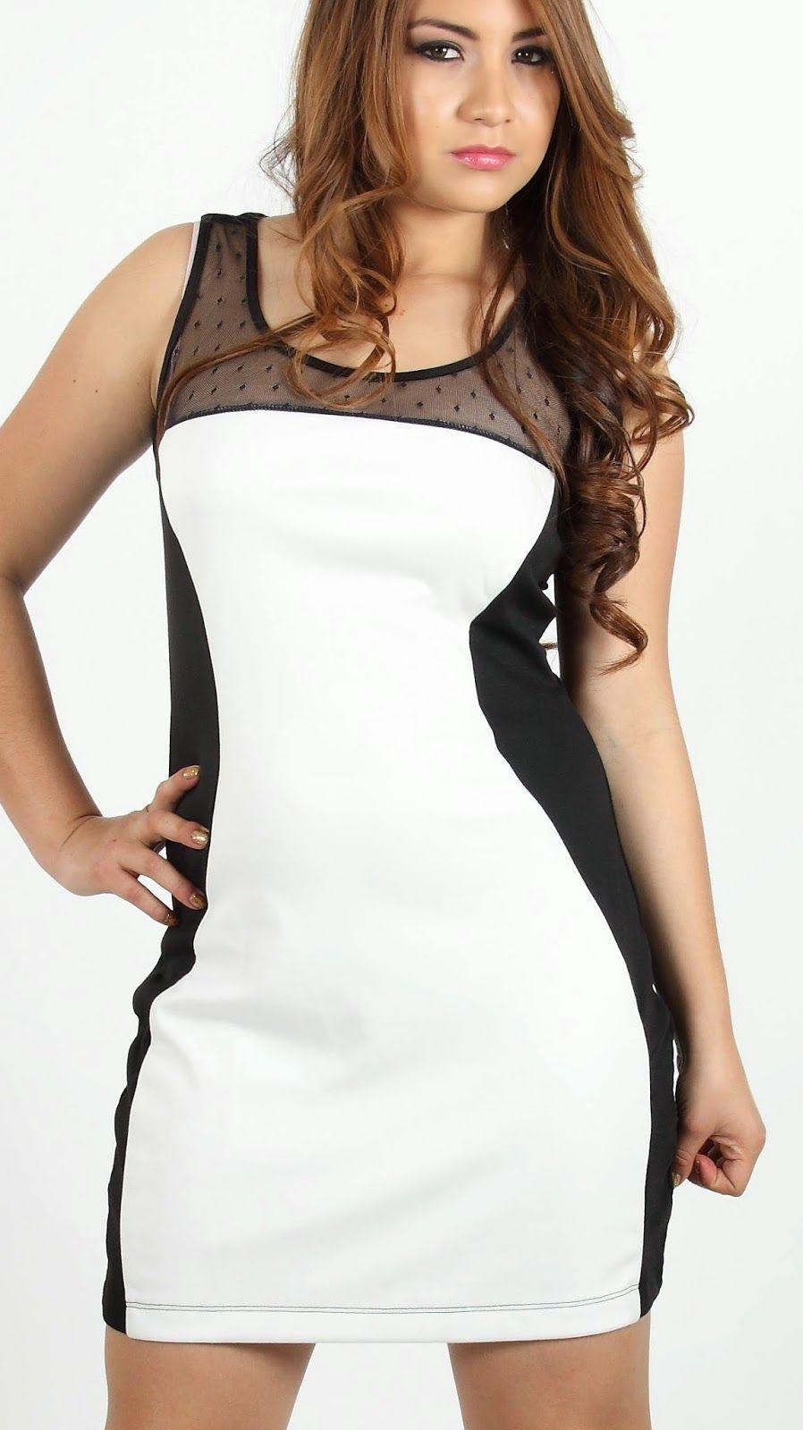 vestidos de fiesta en patronato vestidos que cautivan y enamoran a un buen precio elegancia