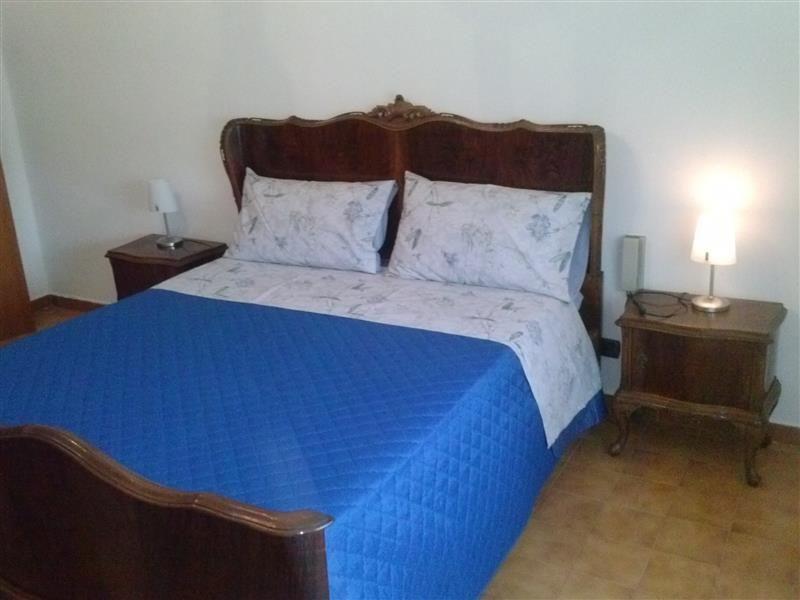 Casa Vacanze da 6 posti letto nel Salento a Leverano a