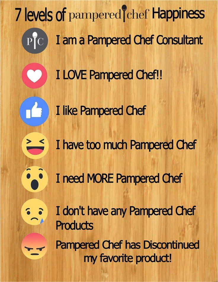 Pin by Barbara Neiswender on Pampered Chef Pampered chef