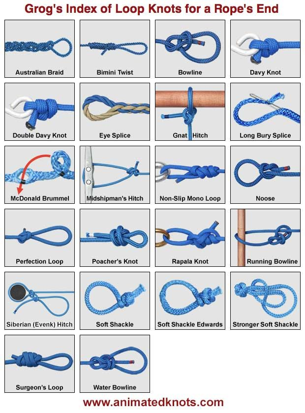 Click To Enlarge Pictures With Images Animated Knots Loop