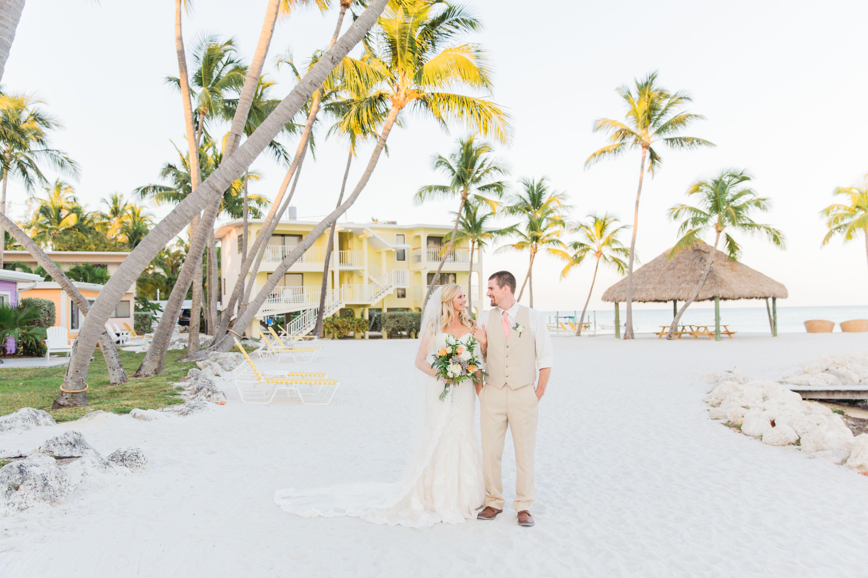 Congratulations Rebecca u Billy at La Siesta  Bedroom House Wedding