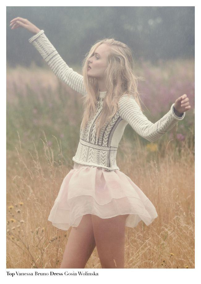 Cinema photo shooting w/ collection FW 16  Ph. Paul Farnham Stylist: Amad Kay Make up artist: Dominic Paul Hairstylist: Bella Costanzo Model: Daan @M+P #shooting #fashion #model #gilt #giltmagazine #music #art #shooting #girl #country