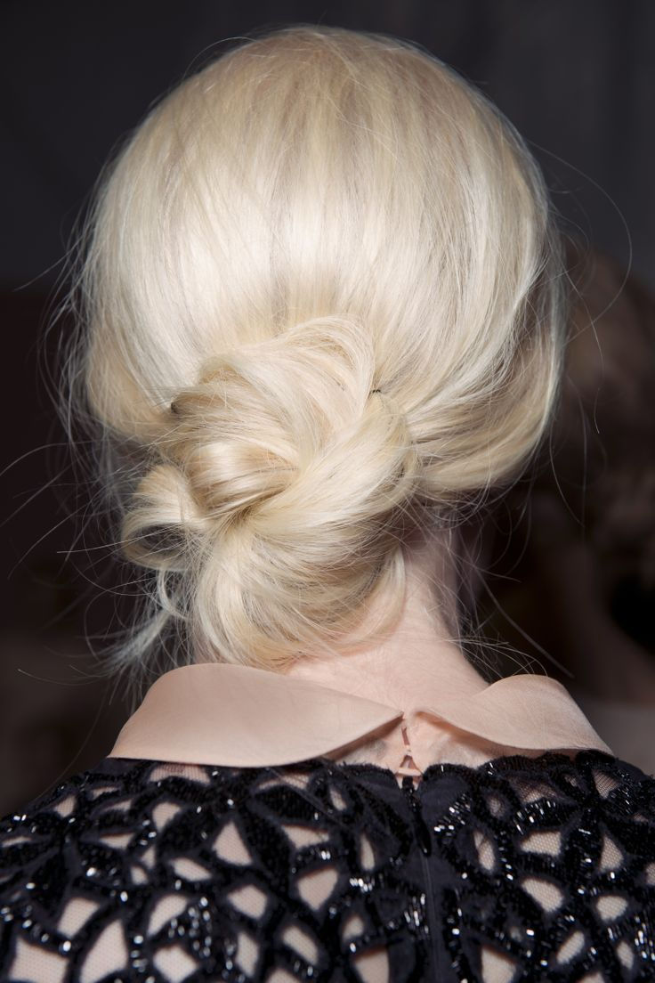 Current hairstyle trends for women over womens hairstyles long