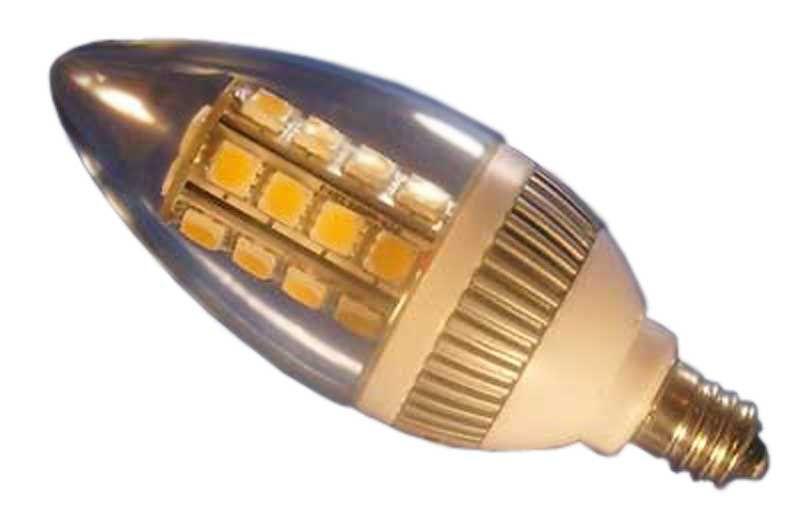 Best Outdoor Led Light Bulbs Led Outdoor Lighting Led Exterior Lighting Decorative Light Bulbs