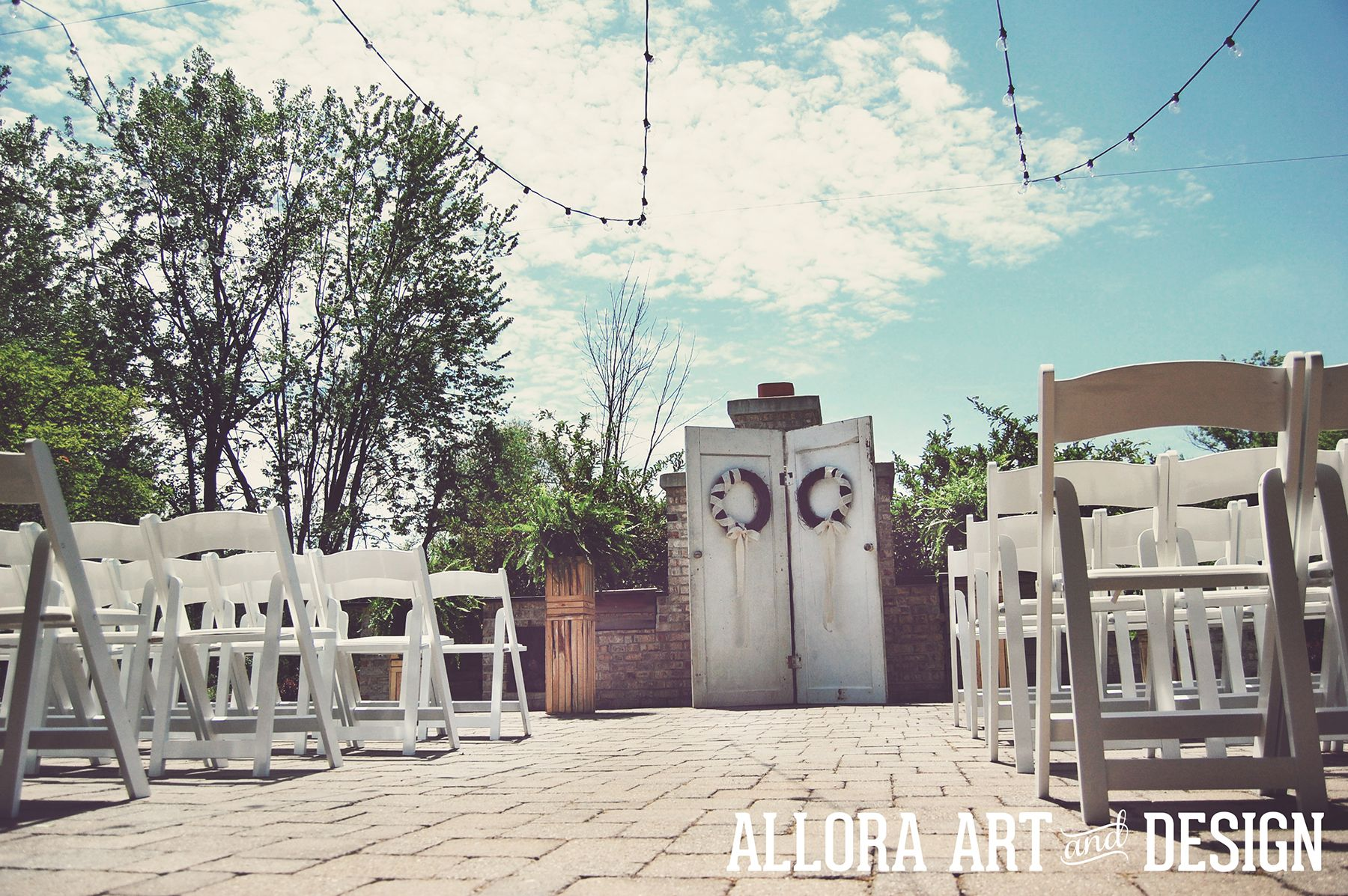 wedding photography by allora art and design  venue: fenton winery & brewery fenton, michigan  ::::::::::::::::::::::::::::::::::::::::::::::::::: #fenton #michigan #venue #fentonwinery #wedding #weddingphotography #alloraartanddesign