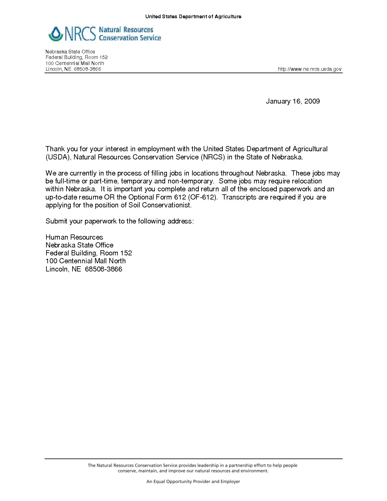 23 Social Work Cover Letter Cover Letter For Resume Writing A Term Paper Cover Letter Example
