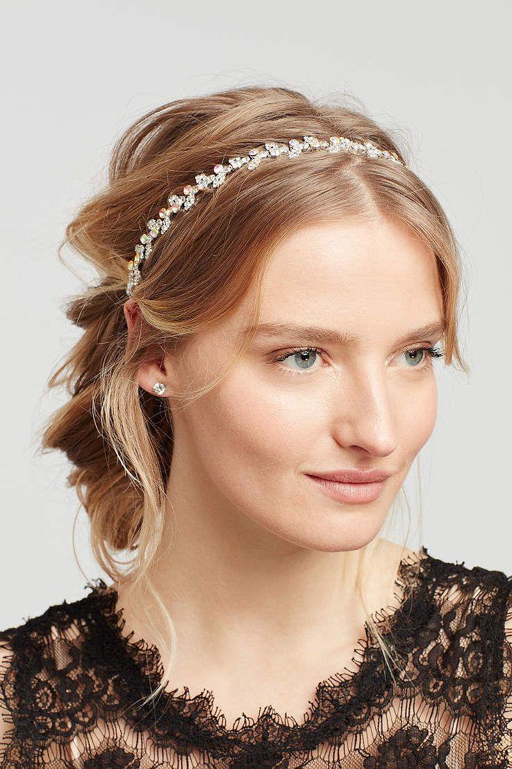 hair accessories | jewellery | wedding hairstyles, summer