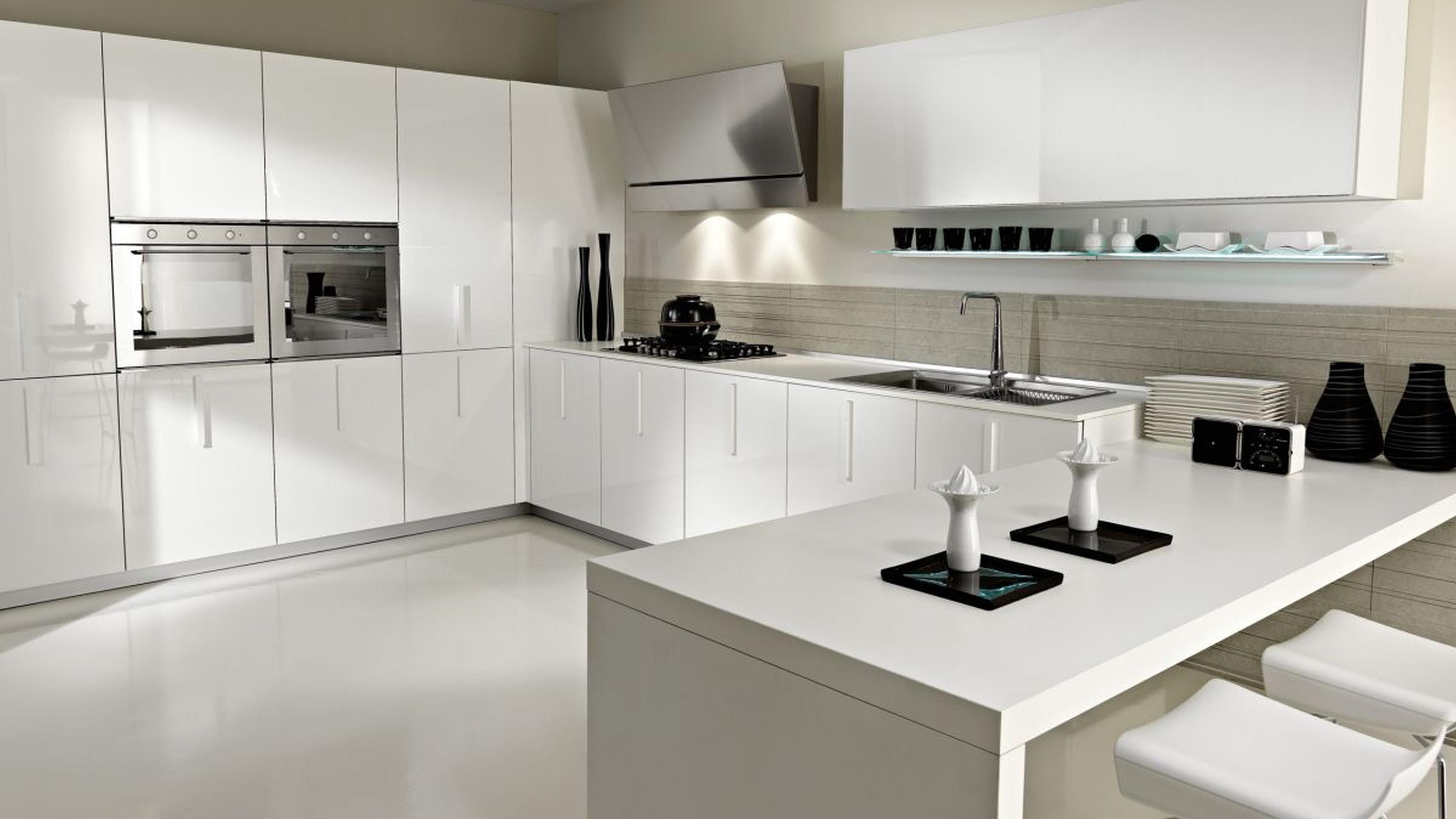 Kitchen Room The Ikea Kitchen 3d Kitchen Planner Design Ideas