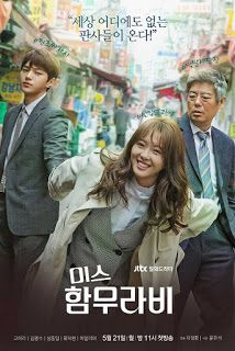 Download drama korea ms hammurabi episode 5 subtitle indonesia download drama korea ms hammurabi episode 5 subtitle indonesia drakorindo stopboris Choice Image