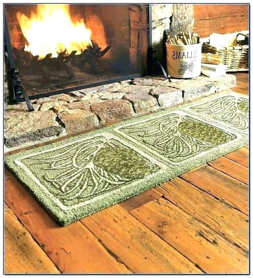 Fire Resistant Rugs For Fireplace Www Marnicks Com