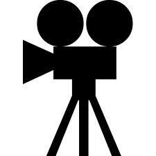 Coloriage Gratuit Oscar Et Malika.Resultat De Recherche D Images Pour Coloriage Cinema