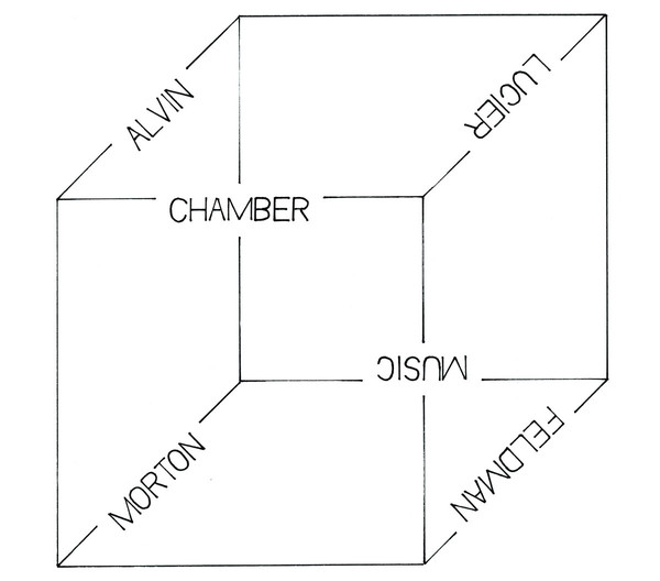 Pin on Chamber Music