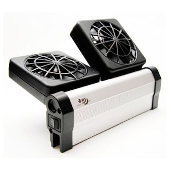Azoo 2 Row Aquarium Cooling Fan Http Www Aquacave Com 2 Row