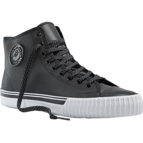 PF Flyers Center Hi  feda000220d93