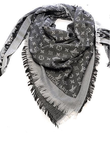 f846012e2983a9 Chusta Louis Vuitton Kolory Cena: 120,00 zł #szal #fajnyszalik  #szaliklouisvuitton